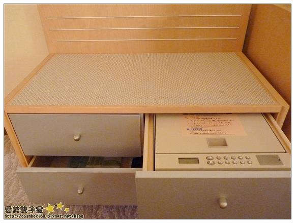 Japandomehotel38.jpg