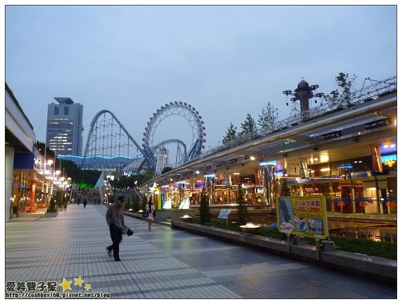 Japandomehotel39.jpg
