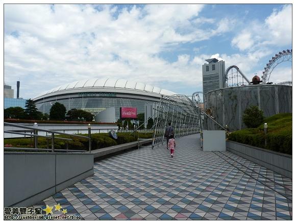 Japandomehotel40.jpg