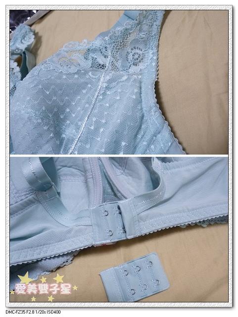 內衣12.jpg