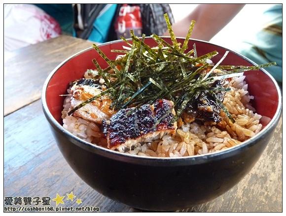 宇奈鰻魚飯10.jpg