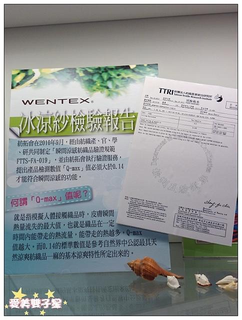 WENTEX冰涼紗11.jpg