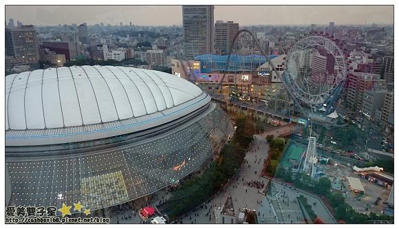 東京巨蛋棒球場02.jpg