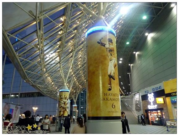 東京巨蛋棒球場08.jpg