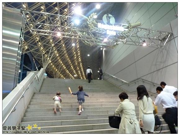 東京巨蛋棒球場19.jpg