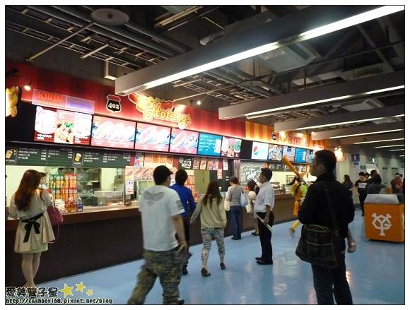 東京巨蛋棒球場21.jpg