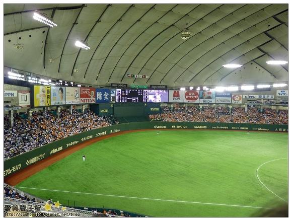 東京巨蛋棒球場23.jpg