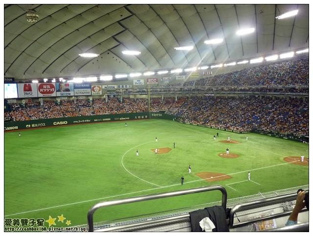 東京巨蛋棒球場24.jpg