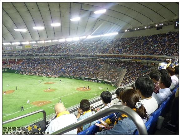 東京巨蛋棒球場27.jpg