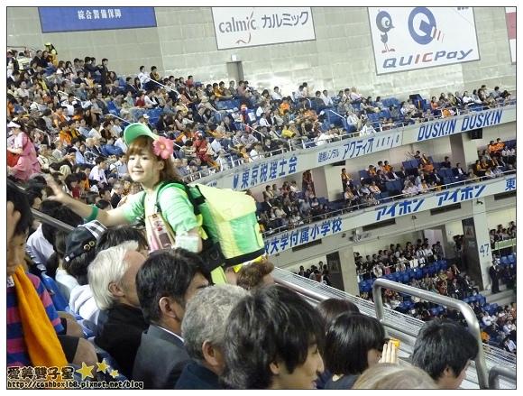 東京巨蛋棒球場28.jpg