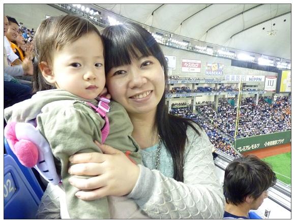 東京巨蛋棒球場29.jpg