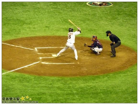 東京巨蛋棒球場31.jpg