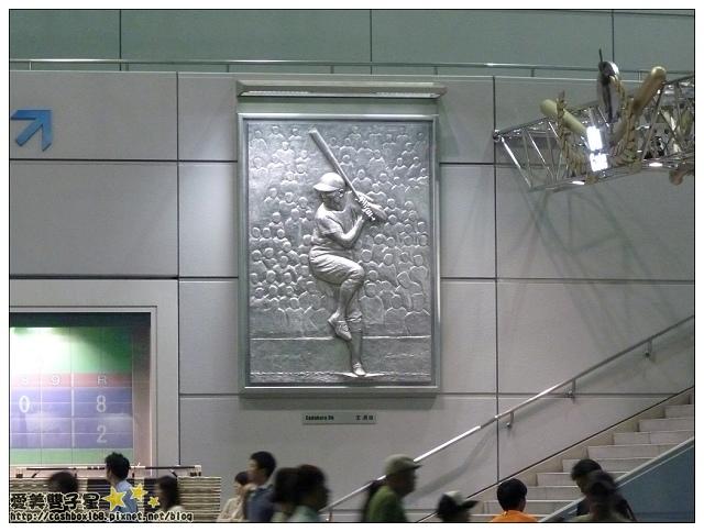 東京巨蛋棒球場34.jpg