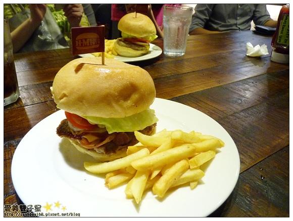 茉莉漢堡09.jpg