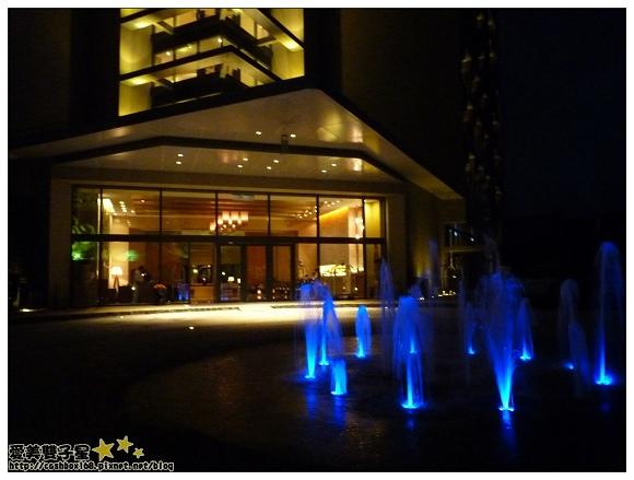 雲品酒店06.jpg