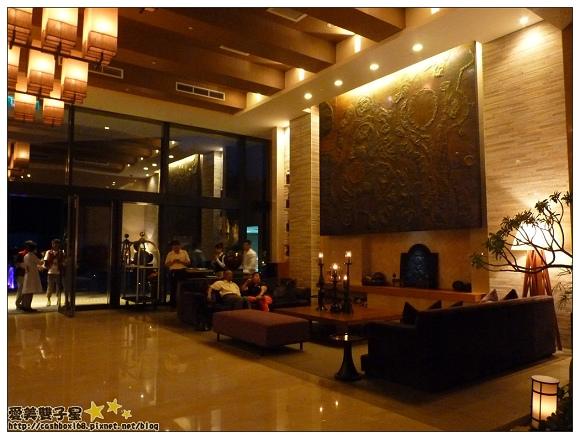 雲品酒店12.jpg