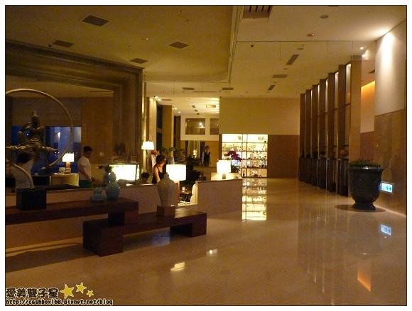 雲品酒店14.jpg