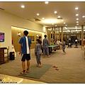 雲品酒店28.jpg