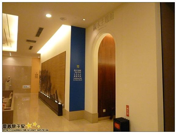 雲品酒店29.jpg