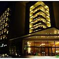 雲品酒店05.jpg