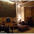 雲品酒店09.jpg