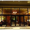 雲品酒店13.jpg