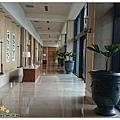 雲品酒店15.jpg