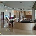 雲品酒店16.jpg