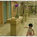 雲品酒店35.jpg
