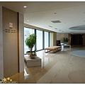 雲品酒店001.jpg