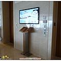 雲品酒店004.jpg