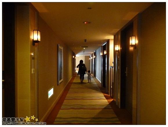 雲品酒店006.jpg