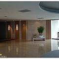 雲品酒店007.jpg