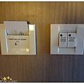 雲品酒店008.jpg