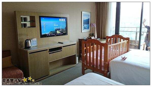 雲品酒店011.jpg