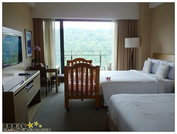 雲品酒店012.jpg