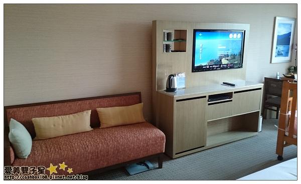 雲品酒店014.jpg