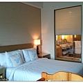 雲品酒店016.jpg