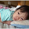 雲品酒店017.jpg