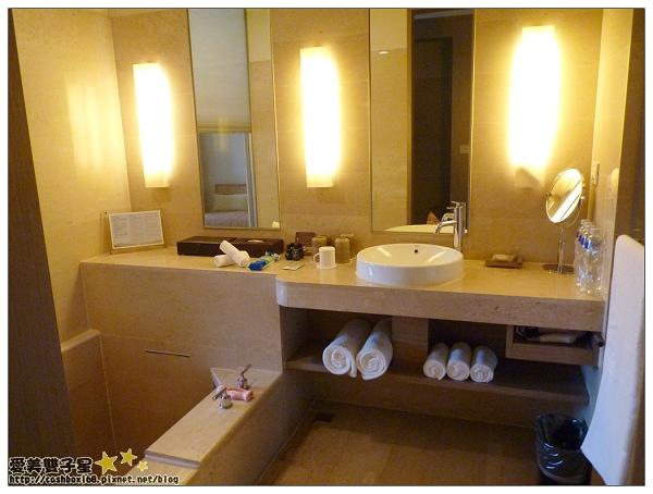雲品酒店018.jpg