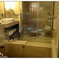雲品酒店019.jpg