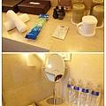 雲品酒店023.jpg