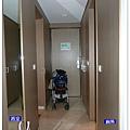 雲品酒店025.jpg
