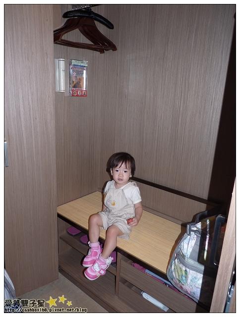 雲品酒店028.jpg