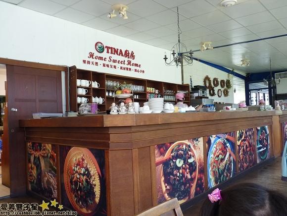 TINA廚房04.jpg