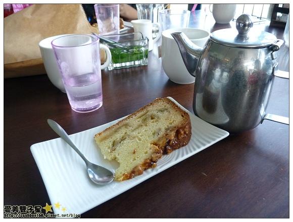 TINA廚房45.jpg