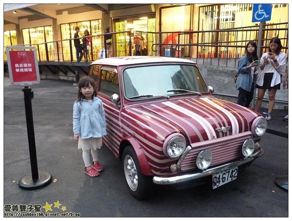 mt2014台北展03.jpg