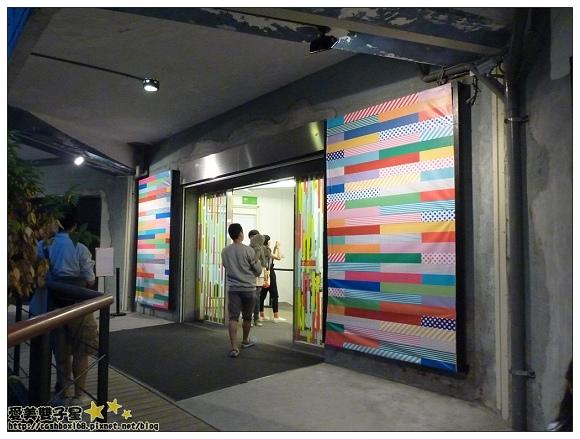 mt2014台北展07.jpg