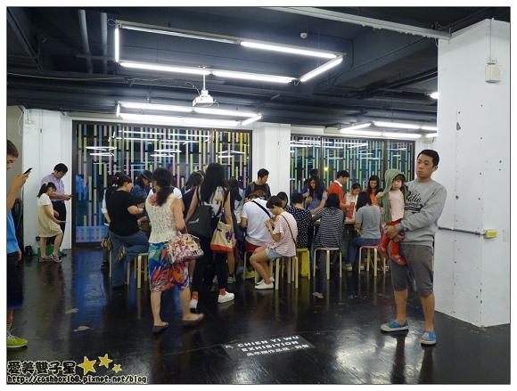 mt2014台北展10.jpg