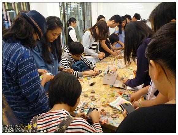 mt2014台北展11.jpg